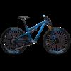 "Pivot Cycles 2020 Pivot Trail 429 Pro XT 29"""