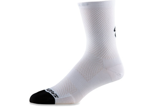 Specialized Hydrogen Vent Tall Road Socks