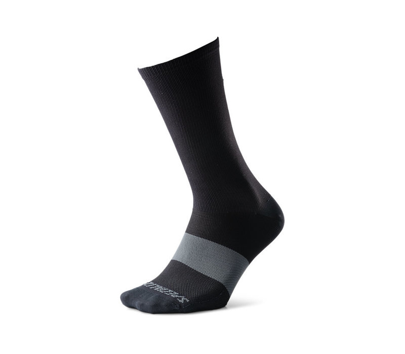 Specialized Road Tall Sock