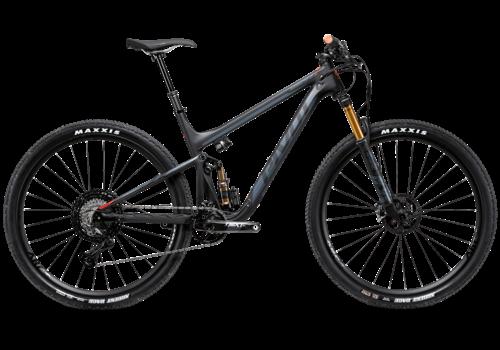 Pivot Cycles 2020 Pivot Mach 4 SL PRO X01