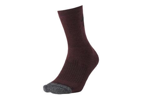 Specialized Merino Deep Winter Tall Socks