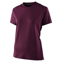 Troy Lee Designs Lilium Short Sleeve Women's Jersey