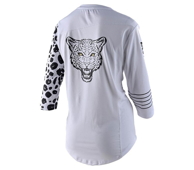 Troy Lee Designs Women's Mischief Jersey