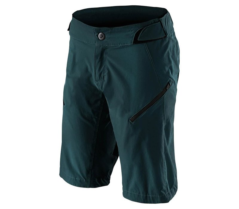 Troy Lee Designs Women's Lilium  Short With Liner