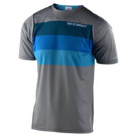 Troy Lee Designs Men's Skyline Air Short Sleeved Jersey