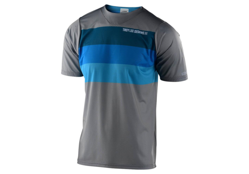 Troy Lee Designs Troy Lee Designs Men's Skyline Air Short Sleeved Jersey