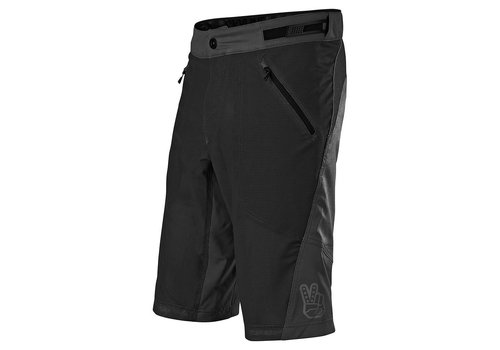 Troy Lee Designs Troy Lee Designs Men's Skyline Air Short