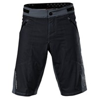Troy Lee Designs Men's Skyline Air Short