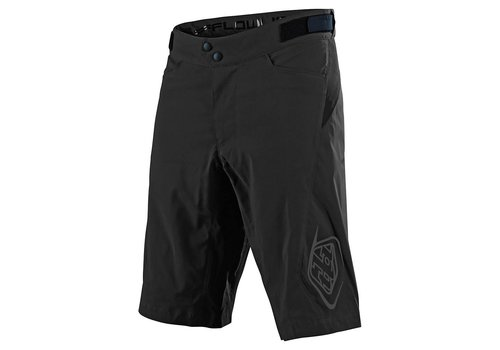 Troy Lee Designs Troy Lee Designs Men's Flowline Short W/Liner