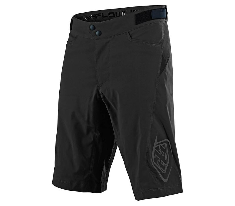 Troy Lee Designs Men's Flowline Short W/Liner