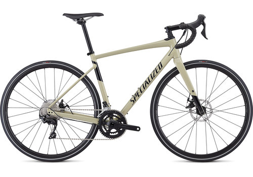 Specialized 2019 Diverge  E5 Comp