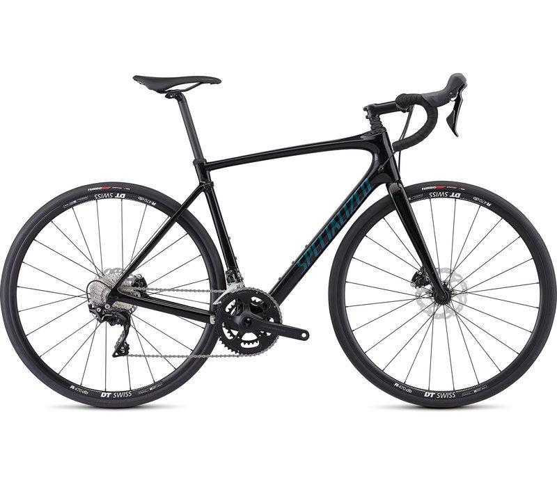 2019 Roubaix Sport