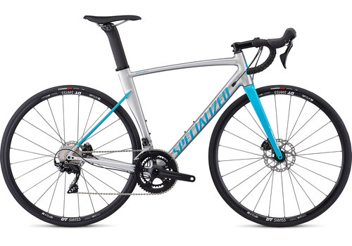 Specialized 2019 Allez Sprint Comp Disc