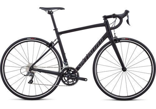 Specialized 2019 Allez
