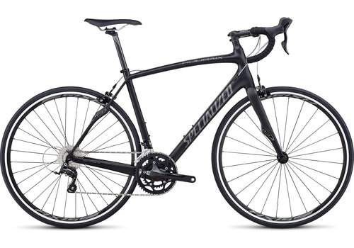 Specialized 2014 DEMO Roubaix SL4 Sora C2