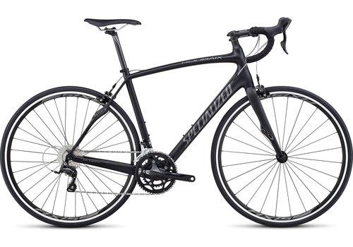 Specialized 2014 DEMO Roubaix SL4 Sora C2