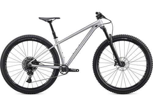Specialized 2020 Fuse Expert 29