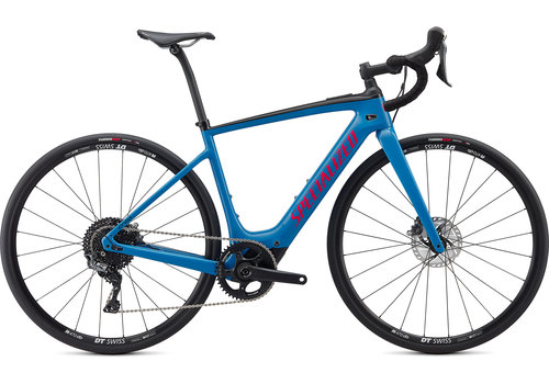 Specialized 2020 Turbo Creo SL Comp Carbon