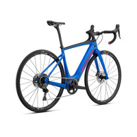 2020 Turbo Creo SL Comp Carbon - Pro Blue/Vivid Pink/Black