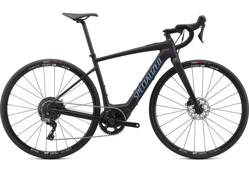 Specialized 2020 Turbo Creo SL Comp E5
