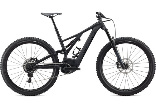 Specialized 2020 Turbo Levo Comp 29