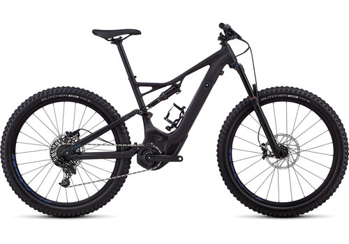 Specialized 2019 Men's Turbo Levo FSR 6Fattie