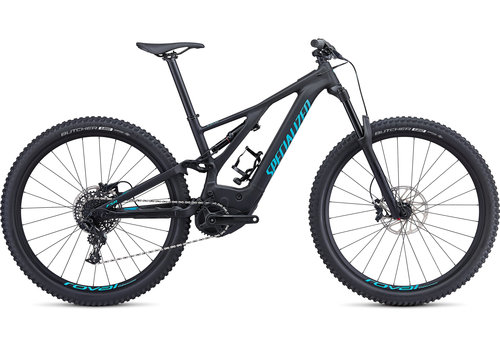 Specialized 2019 Turbo Levo