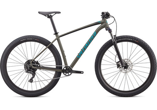 Specialized 2020 Rockhopper Comp 1X