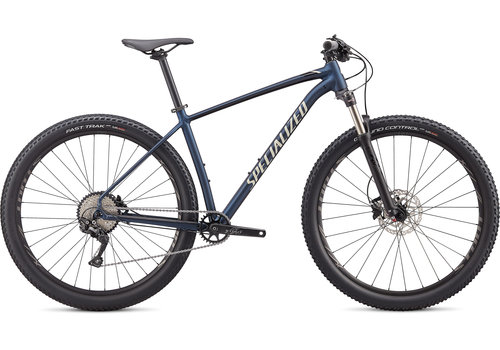 Specialized 2020 Rockhopper Expert 1x