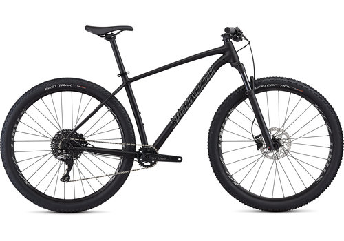 Specialized 2019 Men's Rockhopper Pro 1X