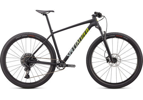 Specialized 2020 Chisel