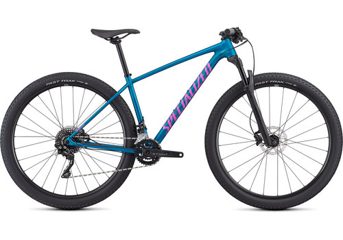 Specialized 2019 Women's Chisel Comp