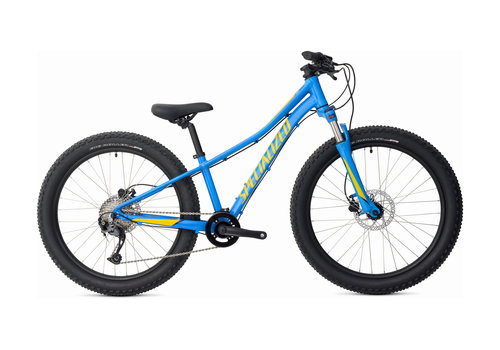 Specialized 2020 Riprock Comp 24