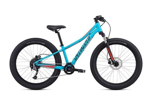 Specialized 2019 Riprock Comp 24