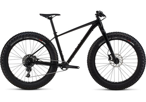 Specialized 2019 Fatboy