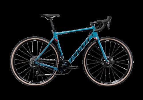 Pivot Cycles 2020 Pivot Vault Pro Ultegra