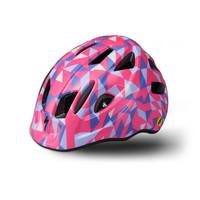 Mio Helmet