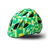 Specialized Mio Helmet
