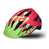 Specialized Shuffle Youth LED Helmet MIPS