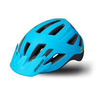 Shuffle Child LED Helmet MIPS