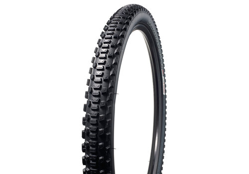 Specialized HardRock'r Tire