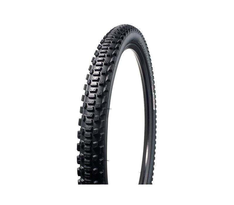 HardRock'r Tire