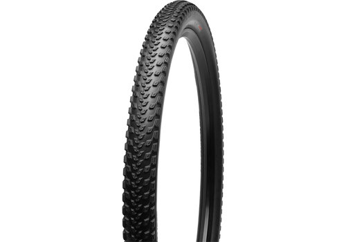 Specialized Fast Trak Sport Tire