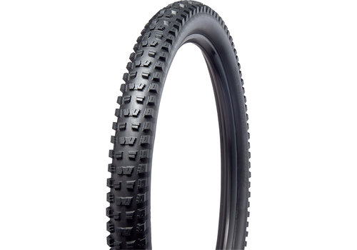 Specialized Butcher GRID TRAIL 2BR Tire