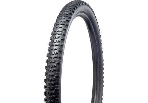Specialized Purgatory GRID 2BR Tire