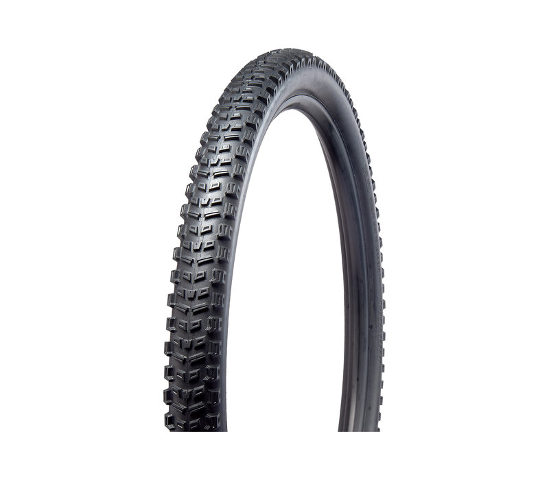 Purgatory GRID 2BR Tire