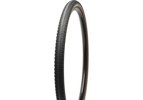 Specialized Pathfinder Pro 2BR Tire