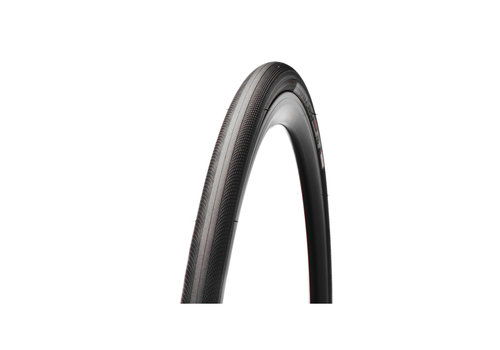 Specialized Roubaix Pro Tire