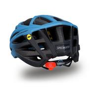 Echelon II Helmet MIPS