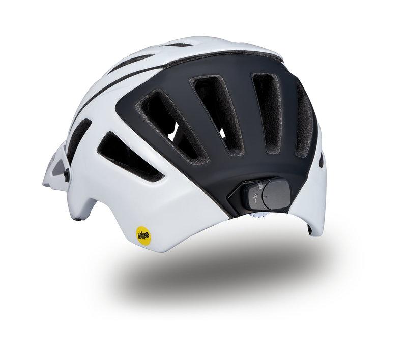 Ambush Helmet with ANGi